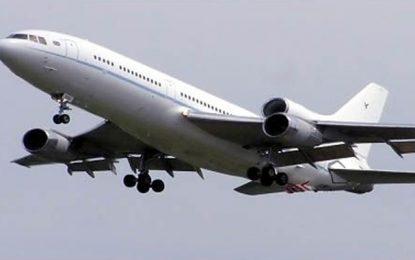 La base militaire de Remada bientôt transformée en aéroport civil