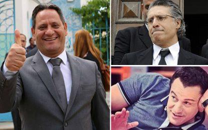 Bghouri : «Karoui et Fehri sont les symboles de la corruption»
