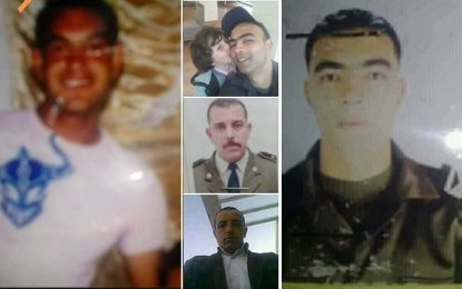 Détenu décédé à Siliana : Libération des 4 policiers de Bou Arada