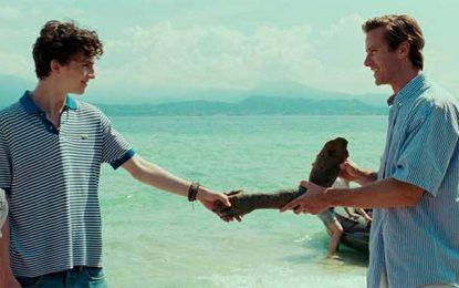 Cinéma: La Tunisie interdit un film sur l'homosexualité