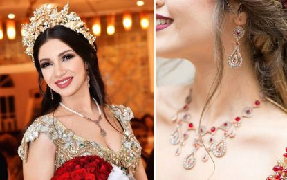 Bijouterie fantaisie: Carmelaouvre une 2e boutique à El Menzah