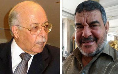Banque centrale : Ennahdha vole au secours de Chedly Ayari