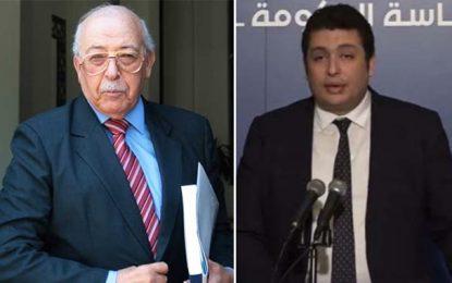 Blacklistage de la Tunisie : Iyed Dahmani dément Chedly Ayari