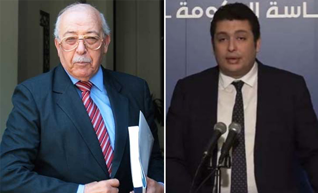 Chedly Ayari s'explique mais ne convainc pas — Tunisie