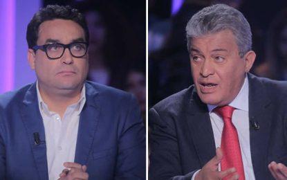 Derouiche confirme : Les Nahdhaouis ont reçu de l'argent du Qatar