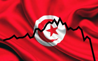 Tunisie, le maillon faible du monde arabe et du Maghreb