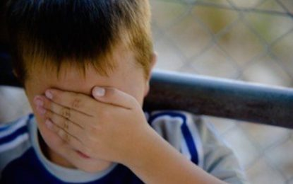 Ezzahra : Viol d'un élève de 8 ans dans une école primaire