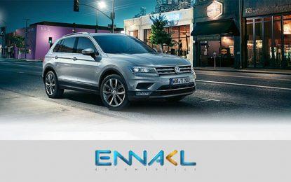 Ennakl Automobiles annonce une baisse des revenus de 7,08% au 1er trimestre 2020
