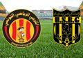 Football-Afrique: L'Espérance et l'US Ben Guerdane entrent en scène