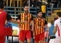 Volley-Coupe arabe des clubs : Espérance-Al Arabi, une finale avant la lettre