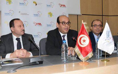 Tunisie : Le 1er FITA mettra en relation investisseurs et porteurs de projets