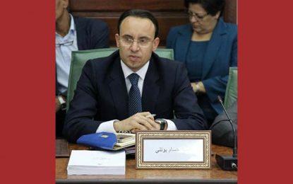 Tunisie : Le député Bounenni explique sa démission du bloc Nidaa