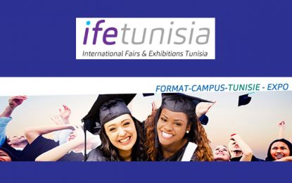 Enseignement supérieur : Les universités tunisiennes font salon à Abidjan