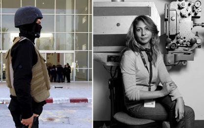 Condamnée à 2 ans de prison, Ines Ben Othman fera appel