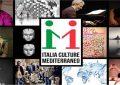 """La Tunisie au cœur du programme """"Italie, Cultures, Méditerranée"""""""