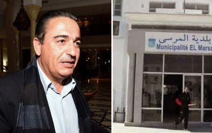 Affaire de la Marsa : Jarraya renvoyé devant la chambre de mise en accusation
