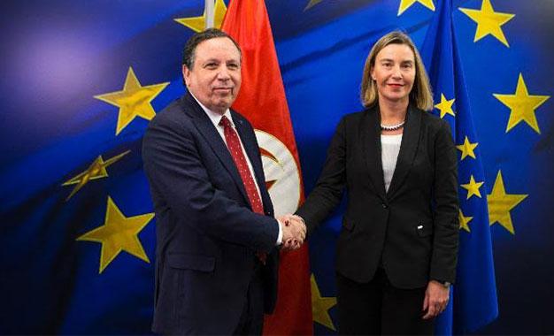 Les nuages loin d'être encore dissipés — Tunisie-Union européenne
