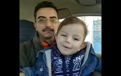 Kef : Un enseignant et son fils meurent asphyxiés par le gaz