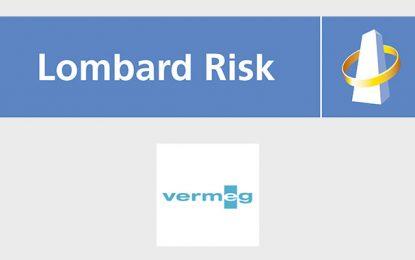 La Berd soutient Vermeg, l'éditeur tunisien de solutions logicielles