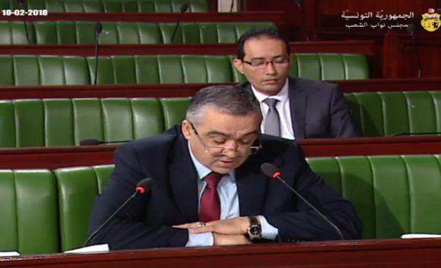 Jeûneurs et non-jeûneurs : L'erreur du ministre Lotfi Brahem