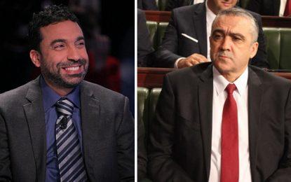 Tunisie : Non-lieu pour le blogueur islamiste Maher Zid