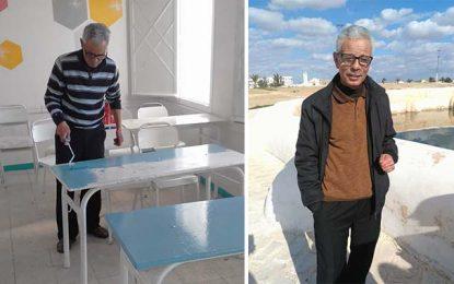 Sousse : Un instituteur décède d'une crise cardiaque à l'école