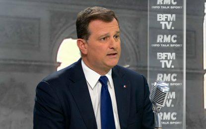 Un député français : Les pays du Maghreb font crever leur jeunesse