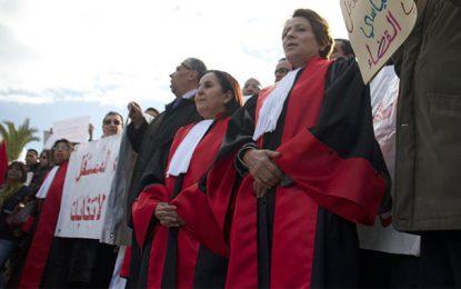 Exposition à Sousse : «Les femmes juges pionnières en Tunisie»