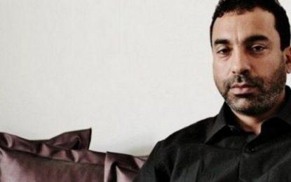Tunisie : Arrestation du blogueur islamiste Maher Zid