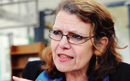 Blanchiment de capitaux : Une députée européenne défend la Tunisie