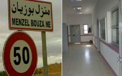 Enquête sur les menaces de morts contre le délégué de Menzel Bouzaiane