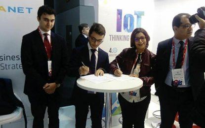 Logiciels : Metis Innovations Group ouvre une filiale en Tunisie