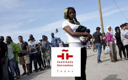 Instituto Cervantes Túnez : Table-ronde sur les femmes migrantes