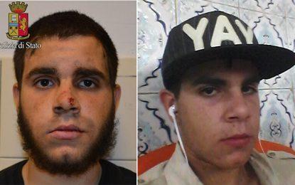 Milan : Procès du Tunisien ayant poignardé 2 soldats et un policier
