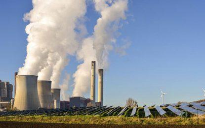 Energie : La Tunisie serait elle obligée d'importer son électricité d'Italie?
