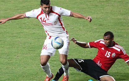 Tunisie-Football : Mohamed Amine Ben Amor dit non à Al Ahli SC