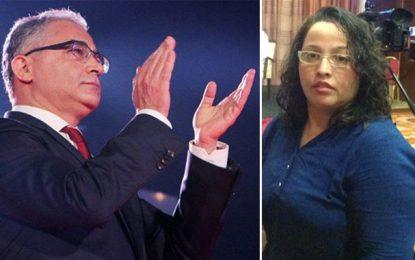 Espionnage en Tunisie : Marzouk s'interroge sur les dessous d'une intox