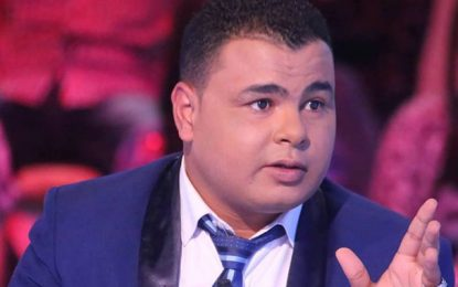 Tunisie : Mondher Guefrach écope de 8 mois de prison ferme