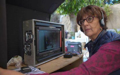 Tunisie : Décès de la cinéaste et productrice Najoua Slama