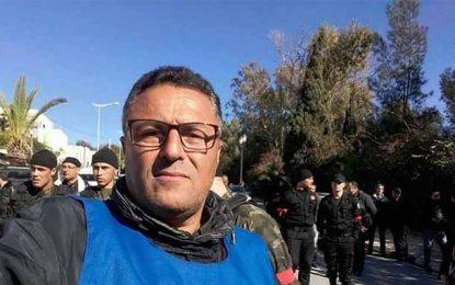 Sfax : Enquête judiciaire sur un policier pour avoir menacé les journalistes