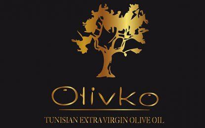 Tunisie : L'huile d'olive Olivko remporte 5 médailles à Los Angeles