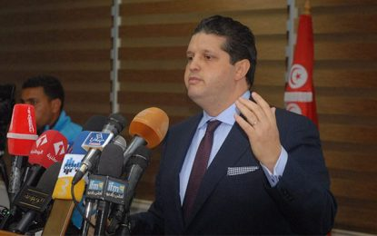 Omar Behi : La Tunisie ne s'engagera pas dans l'Aleca avant 15 ans