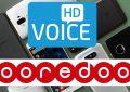 Première en Tunisie : Ooredoo lance le service gratuit HD Voice