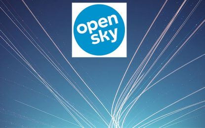 Open Sky : Les craintes et les espoirs de la Tunisie