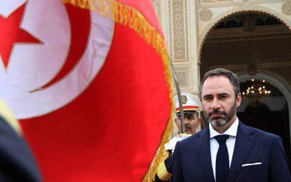 Blanchiment de capitaux : «Le Gafi et l'OCDE ont pointé des défaillances en Tunisie»
