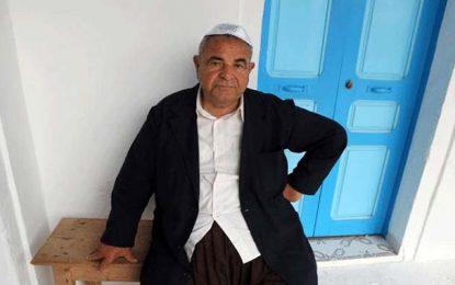 Perez Trabelsi : Près de 6.000 juifs feront le pèlerinage de la Ghriba en 2018