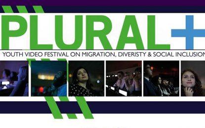 À Tunis : Festival du cinéma de la jeunesse Plural+