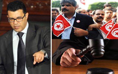 Ben Arous : L'islamiste Ameur Belazi est-il au-dessus de la loi ?