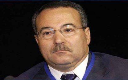 Tunisie : Sadok Korbi dit avoir été approché par Nidaa Tounes