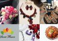 La Saint Valentin: Pour se dire «Je t'aime» autrement
